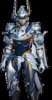 Knight Wol