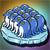Leviathan Kino ΟⅡ icon
