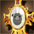 Pig's Amulet icon.png