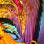Phoenix (Companion) icon