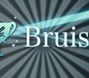 Bruiser Cup