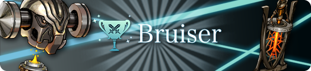 Bruiser Cup banner.png