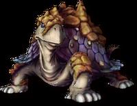 Dark Tortoise.png