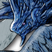 Seiryu Λ icon.png