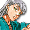 Suoh icon.png