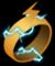 File:LightningRingIco.png