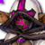 Beastfolk Mage (Darkness) icon