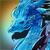 Leviathan Ο icon