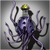Abyss Rod icon