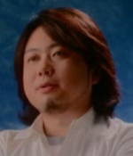 File:Hideo-Minaba.png