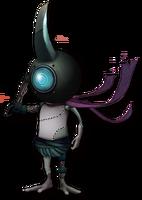 Slashbot