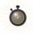 Time Extension icon