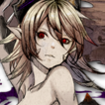 Clara Λ icon.png