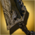 Earth Sword icon.png