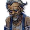 Mogha icon.png