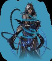 Zael (Enemy).png