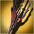 Gungnir (Companion) icon