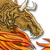 Dracorin Λ icon