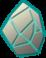 Terra Swordsteel