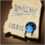 Faerie's Note icon.png
