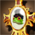 Frog's Amulet icon