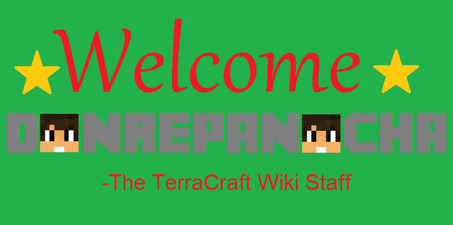 File:Welcome Don.png
