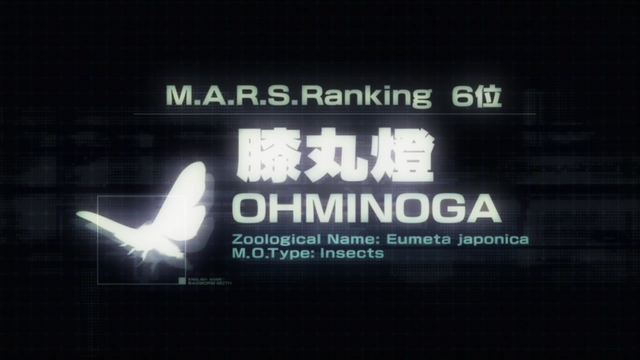 File:Akari MARS Ranking.png