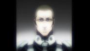 Toshio profile picture