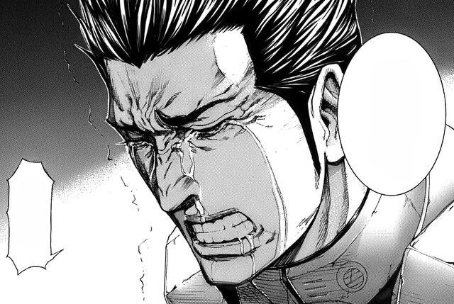 File:Shokichi crying over Nanao death.jpg
