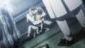 Shokichi holding Sheila in her final moments.png