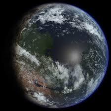File:Terraformed Mars (other).jpg