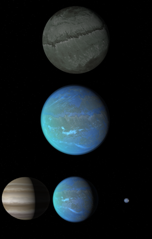 File:SuperEarth-US2-Compilation.png