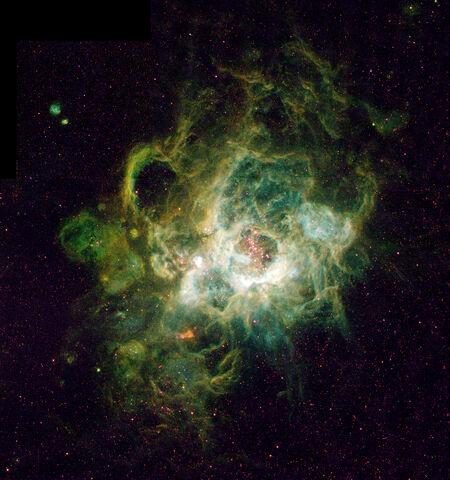 File:Nebula.jpg