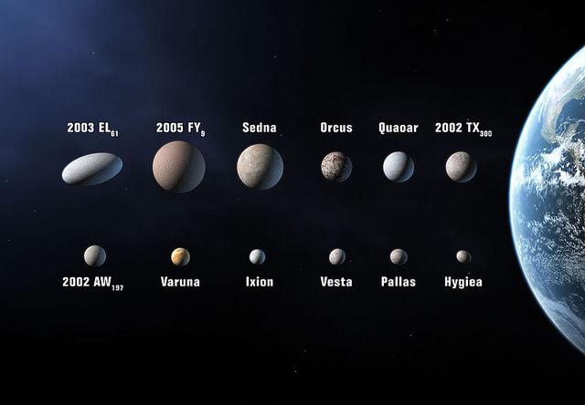 File:Dwarf Planets1.jpg