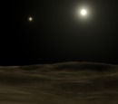 Multiple Star Systems