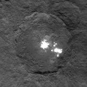 Ceres654