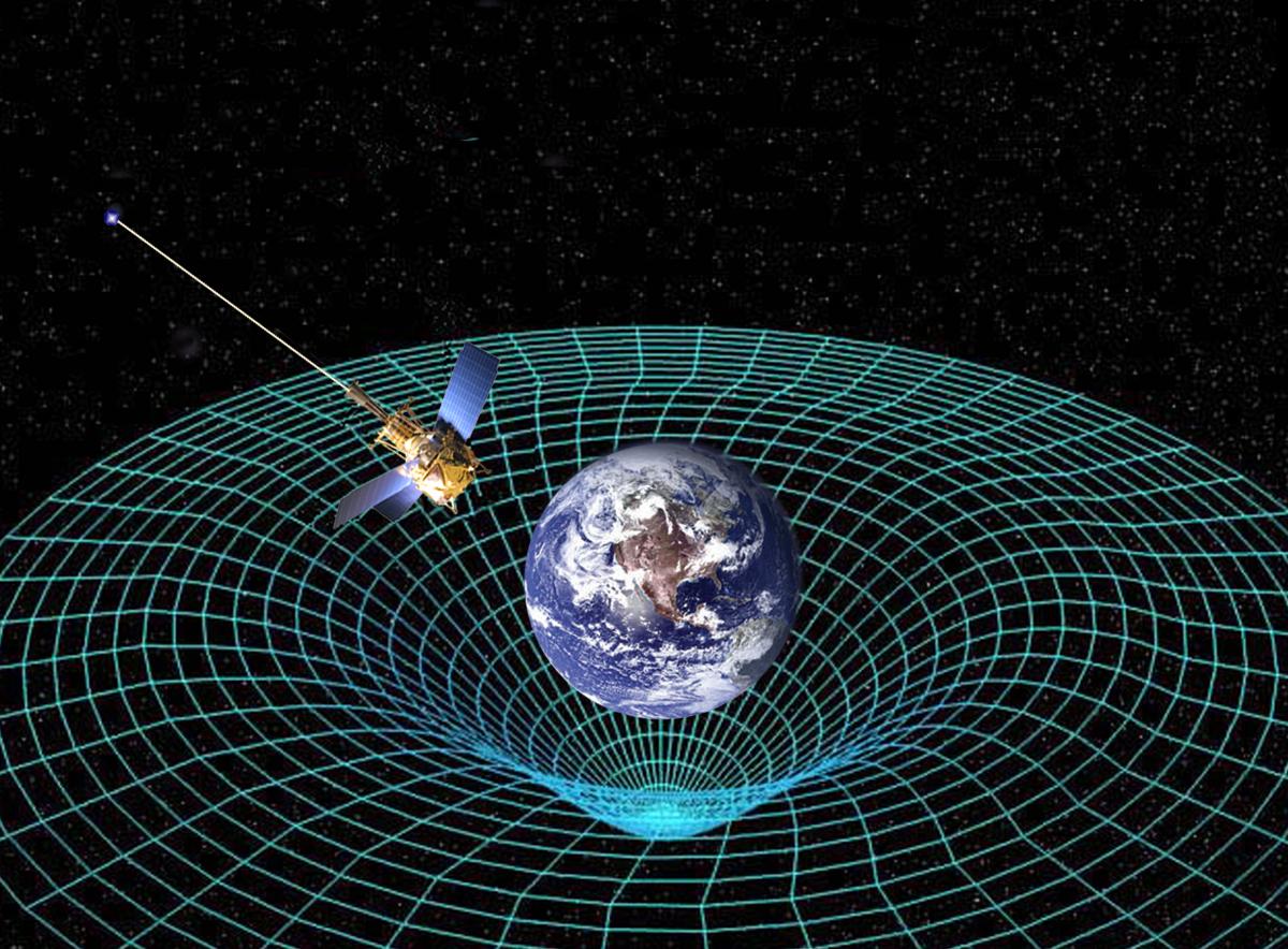https://vignette1.wikia.nocookie.net/terraforming/images/a/a4/Gravity.jpeg/revision/latest?cb=20150418100112