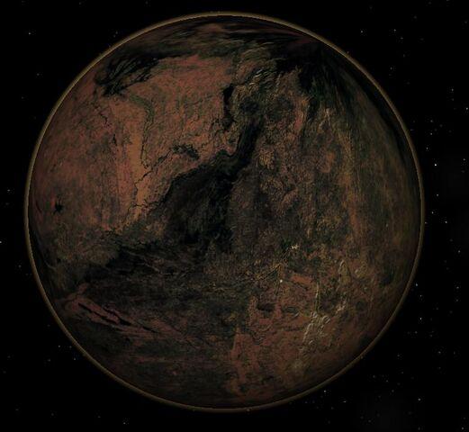 File:Carbon planet.jpeg