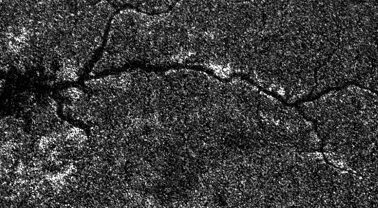 File:Erosion3.jpeg