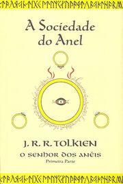 A-Sociedade-do-Anel-O-Senhor-dos-Anéis-Vol-1-J.R.R.-Tolkien-em-ePUB-mobi-e-pdf