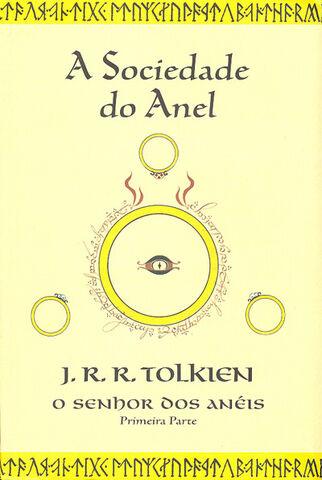 Arquivo:A-Sociedade-do-Anel-O-Senhor-dos-Anéis-Vol-1-J.R.R.-Tolkien-em-ePUB-mobi-e-pdf.jpg