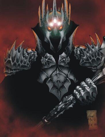 Arquivo:Morgoth 2.jpg