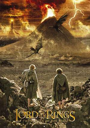 Arquivo:Lotr-return-of-the-king.jpg