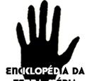 Enciclopédia da Terra-Média:About