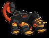 Megameleon
