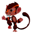Darthmunk