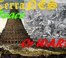 TerraNES Wiki