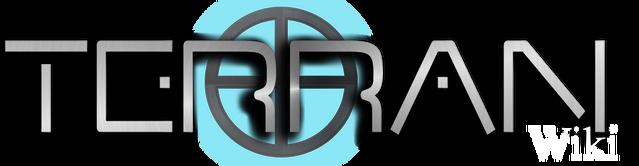 File:Terranwiki-wordmark.png