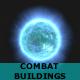 File:CombatBuildingsButton.jpg