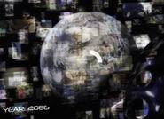 Earth2086
